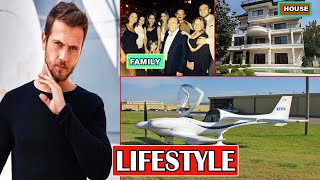 Aras Bulut İynemlis Lifestyle 2020 ★ Girlfriend, Family, Net worth \u0026 Biography