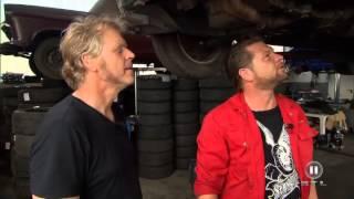 Dets Betrügertipps - GRIP - Folge 241 - RTL2