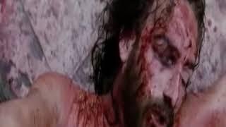 İsa Mesihin Filmi TUTKU   (Passion)