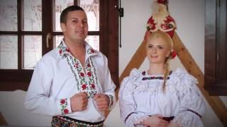 Maria Neamciuc si Tudor Roman Spune-mi mandra ce sa fac