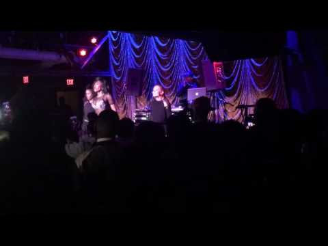 Sevyn Streeter - Call Me Crazy (Live In Philly @ The Foundry In Philly)