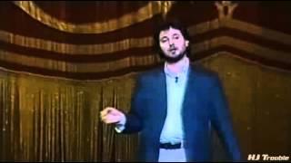 Leonardo Pieraccioni Show   Completo 2001