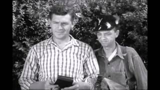 The Andy Griffith Show Full Episodes