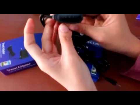 Charger Nokia Kecil Ori Murah Kualitas Jempolan