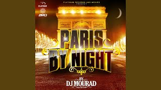 Paris by Night (Intro)