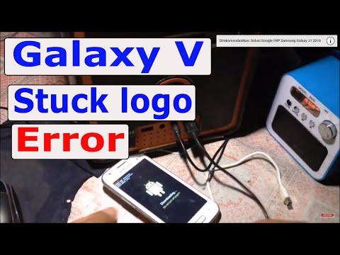 cara-flash/instal-ulang-samsung-galaxy-v-(via-odin)