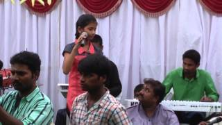irumudikattu song singing excellent voice
