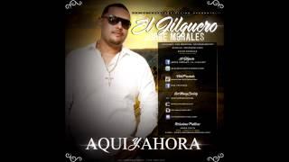 """05.Jorge Morales """"El Jilguero""""-Soldado Blanco"""