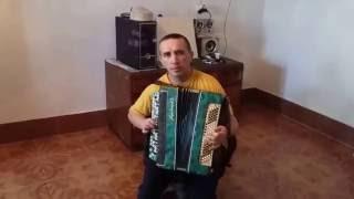 КЕМЕРОВО ТАЙМС      Подтайная дверь(, 2016-10-20T13:04:40.000Z)