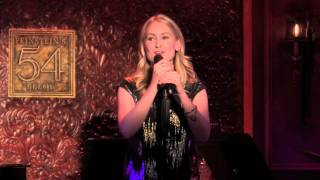 """Heather Botts - """"Candle on the Water"""" (Pete's Dragon) #tbtLIVE"""