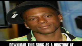 "Lil Boosie - ""My Avenue"" [ New Music Video + Lyrics + Download ]"
