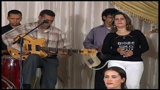 MANAR  - YA LMMIMA - Maroc,cha3bi,nayda,hayha,marocain,jara,alwa,chaabi aicha