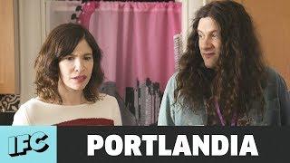Music Room ft. Kurt Vile | Portlandia | Season 8