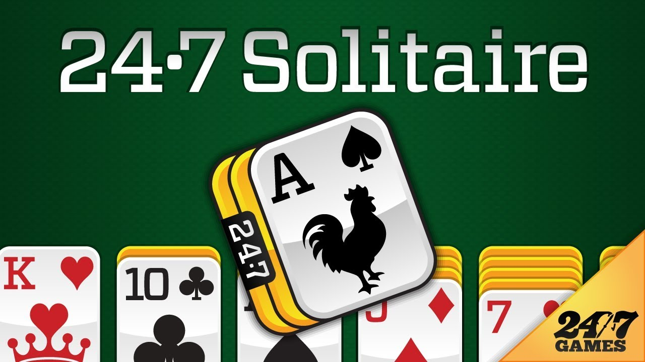 Christmas Solitaire Freecell.Solitaire Games