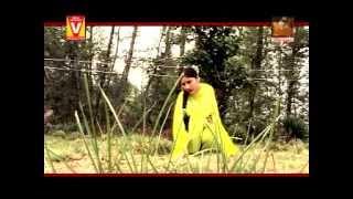 Kumaoni Hit Song | Kon Desa Band Haigo Aaj Dinama | Chandra Praksh & Mina Rana