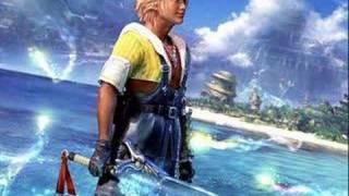 Final Fantasy X - To Zanarkand Remix