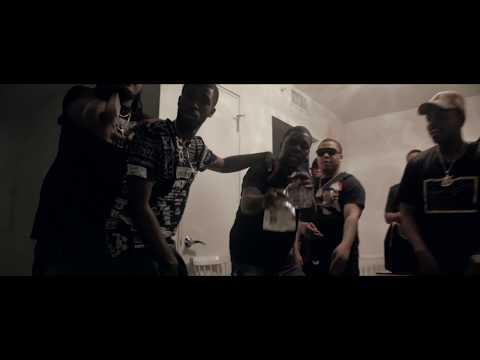 A1- Get 2 Da Bag Official Video