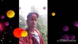Hindi video songs good morning