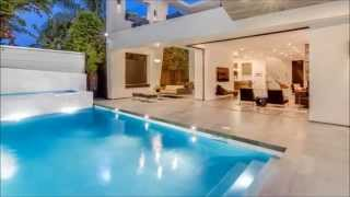 west hollywood homes for sale   beverly grove real estate   6663 colgate ave 90048