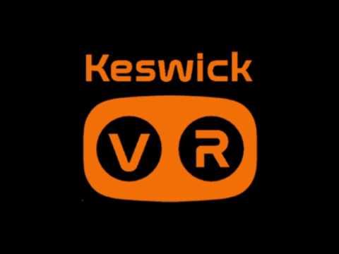keswick virtual reality