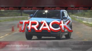 MotorWeek   Road Test: 2016 Hyundai Tucson