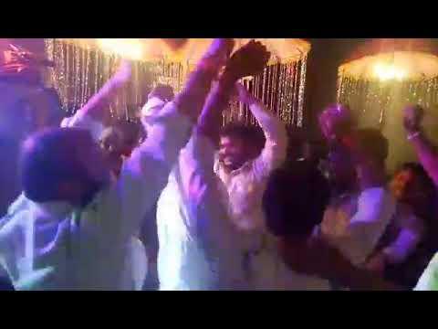 Ram Anna  Vikram Anna Gabbar Anna Dance