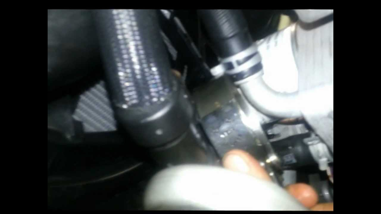 hight resolution of 2013 ford escape 1 6 ecoboost oil change