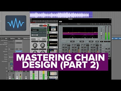 Mastering Chain Design Like A Pro (Part 2)