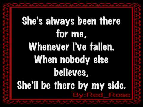 Restless Heart - When she cries