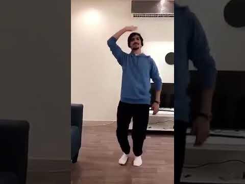 لعب عبدالعزيز بن سعيد شوفوا الوصف Youtube