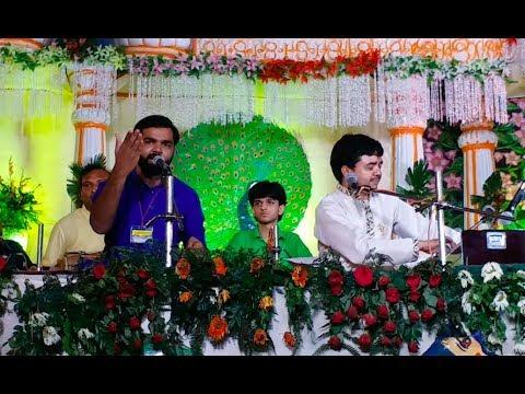 Sahaj Sufi & Dr. Rajesh Universe | Musical Evening | Uttarakhand Seminar 2018