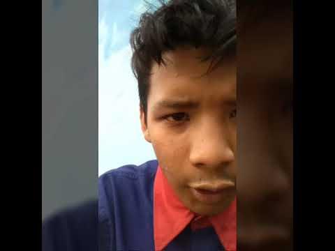 Kondo kanggo wong lanang #bocahesloncom part 2
