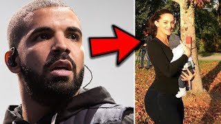 10 Things You Didn't Know About Drake's Child...