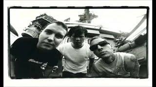 Blink-182 - Not Now (Legendado em PT-BR)