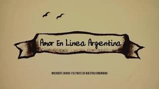 Linea en en argentina Www amor