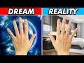 How To ACTUALLY Lucid Dream Tonight (Guaranteed)