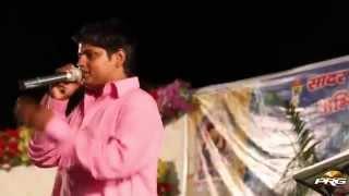 """Tel Bharade Hero Honda Mein"" Rajasthani Songs 2014 | Mataji Ka Mela | Rajasthani Hits"