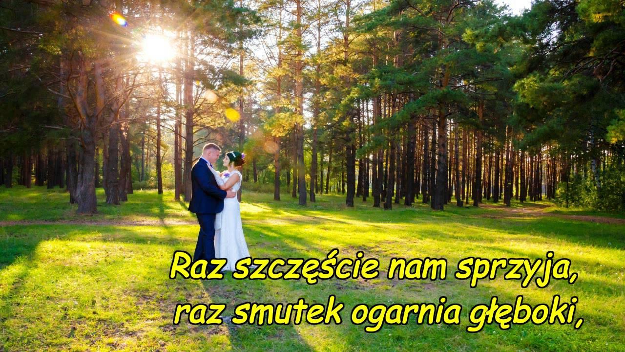 życzenia Z Okazji Rocznicy ślubu 10