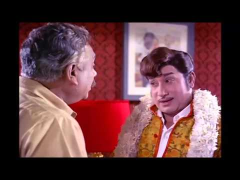 Vasantha Maligai Tamil Full Movie | Part 1 L Sivaji Ganesan | Vanisri | Suresh Productions