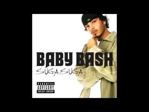 Baby Bash - Suga Suga (Lemi Vice & Action Jackson Remix)