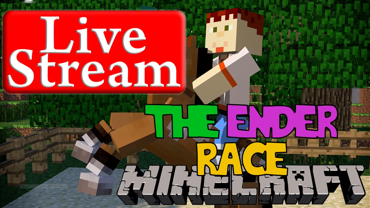 Minecraft | BEASTMASTER AND ARCHER CLASSES ADDED | RPG Live Stream #7