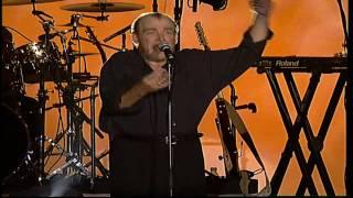 Joe Cocker - Summer In The City (LIVE in Berlin) HD