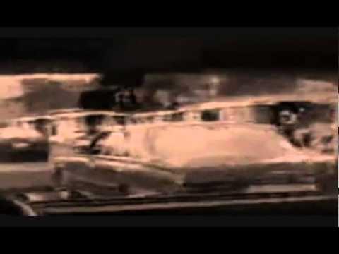 SMOKEY MOUNTAINS - KAHIT HABANG BUHAY (Karaoke) Jeff Stephen