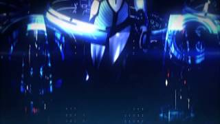 Trailer Movie Ghost in the Shell (2015) - Release on 19 June 2015 - Anime Summer 2015