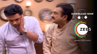 Bhanumotir Khel | Bangla Serial - Best Scene | EP - 197 | 7th Aug, 2018 | #ZeeBangla