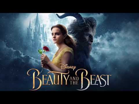 Beauty & The Beast | Transformations (Audio Only)