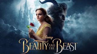 Beauty The Beast Transformations Audio Only