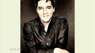 Elvis Presley - I Was Born About Ten Thousand Years Ago (master take 1)