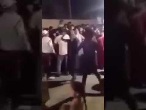 Шахриер давлатов Акорат мекна