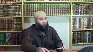 Шейхуль-Ислам и Акида аль-Васатыя